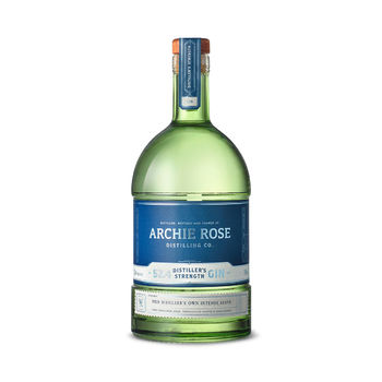Archie Rose Distillers Strength (700 ml) image