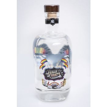 Billy Goats Pride (700 ml) image