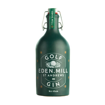 Eden Mill - Golf Gin (500 ml) image