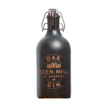 Eden Mill - Oak Gin (500 ml) image