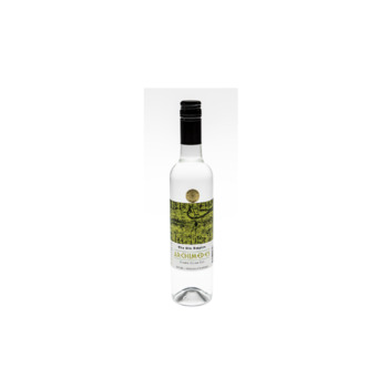 Black Cat Gin - Archimedes Martini Gin (350 ml) image