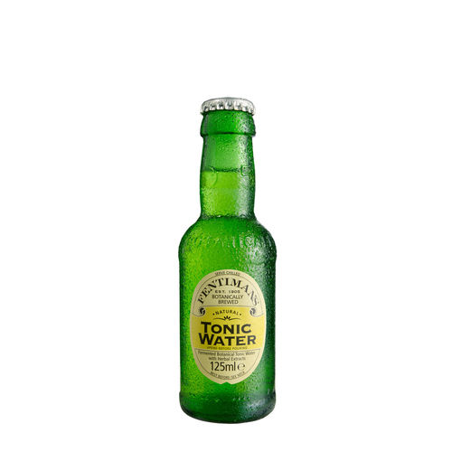Fentimans Tonic Water (125 ml)